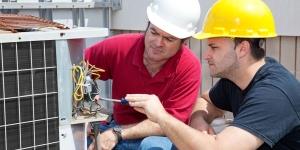air conitioning repair guys in woodstock ga
