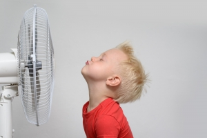 air conditioning tips