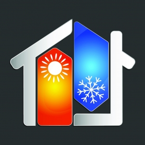 heating and cooling bills